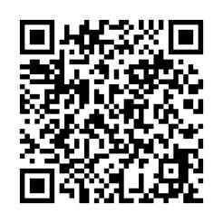 1503383861320