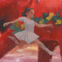 ポラリスダンス